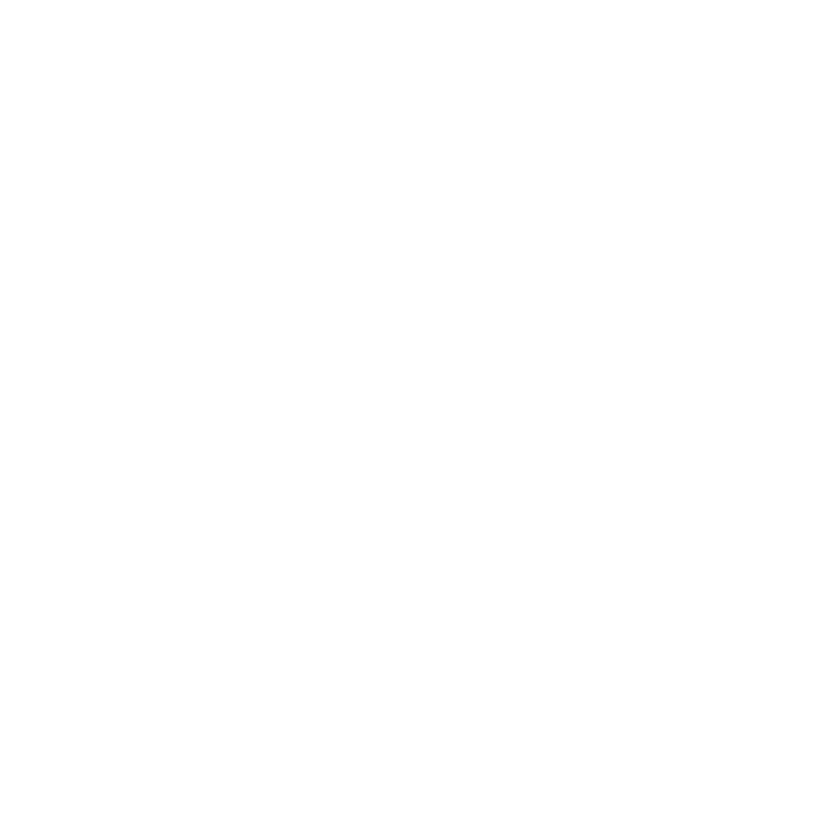 rated by visit england