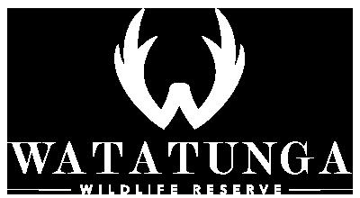 Watatunga