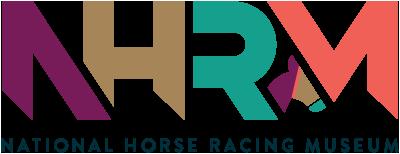 horseracing museum